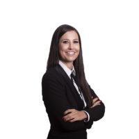 Joanna Czader m